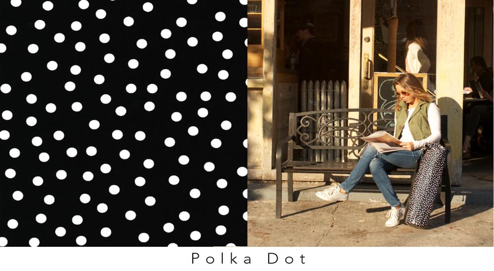 Polka_Dot.jpg