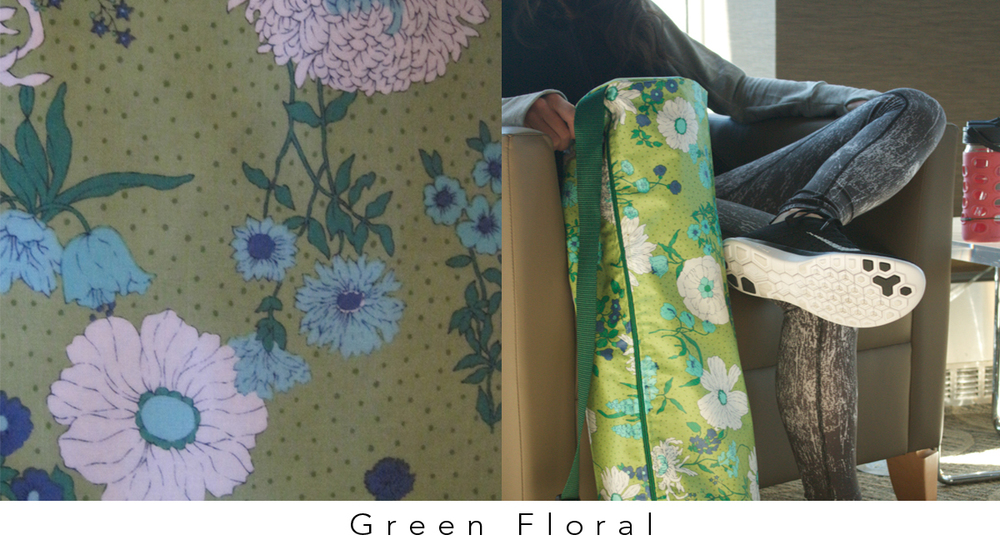 Green_Floral.jpg