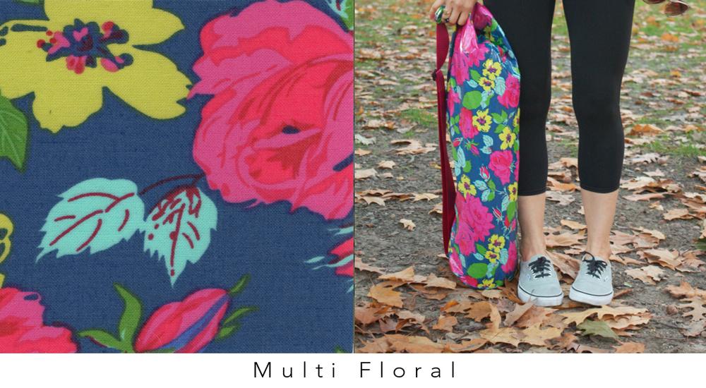 Multi_Floral.jpg