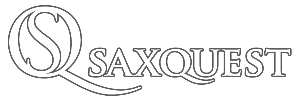 saxquest logo full.png