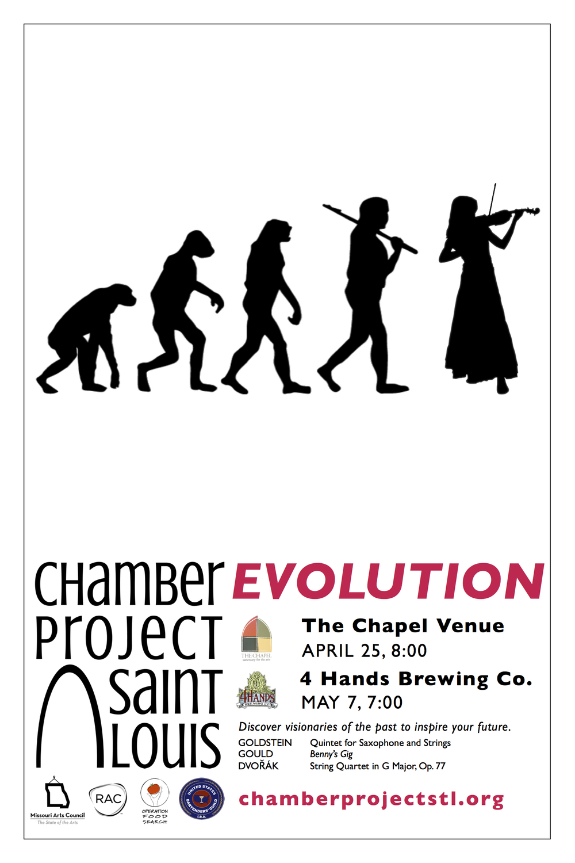 evolution poster.jpg