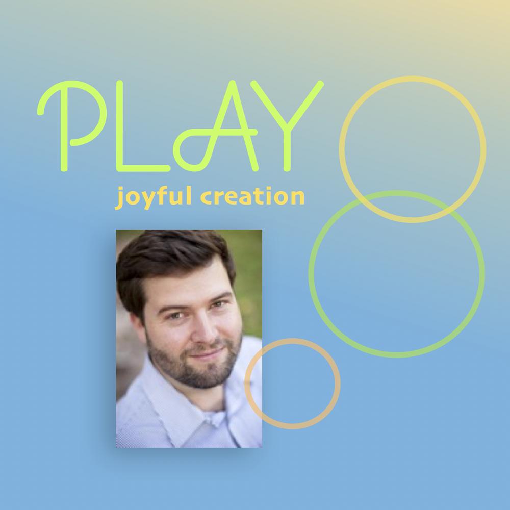play square.jpg