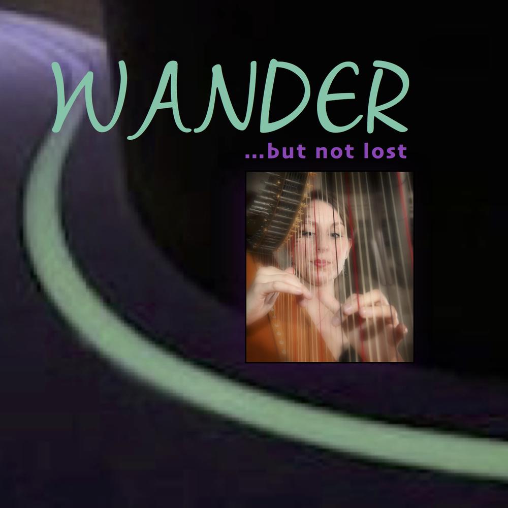 wander square.jpg