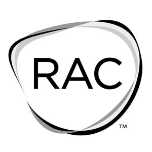 RAC_logo_sml-JPG-1.jpg