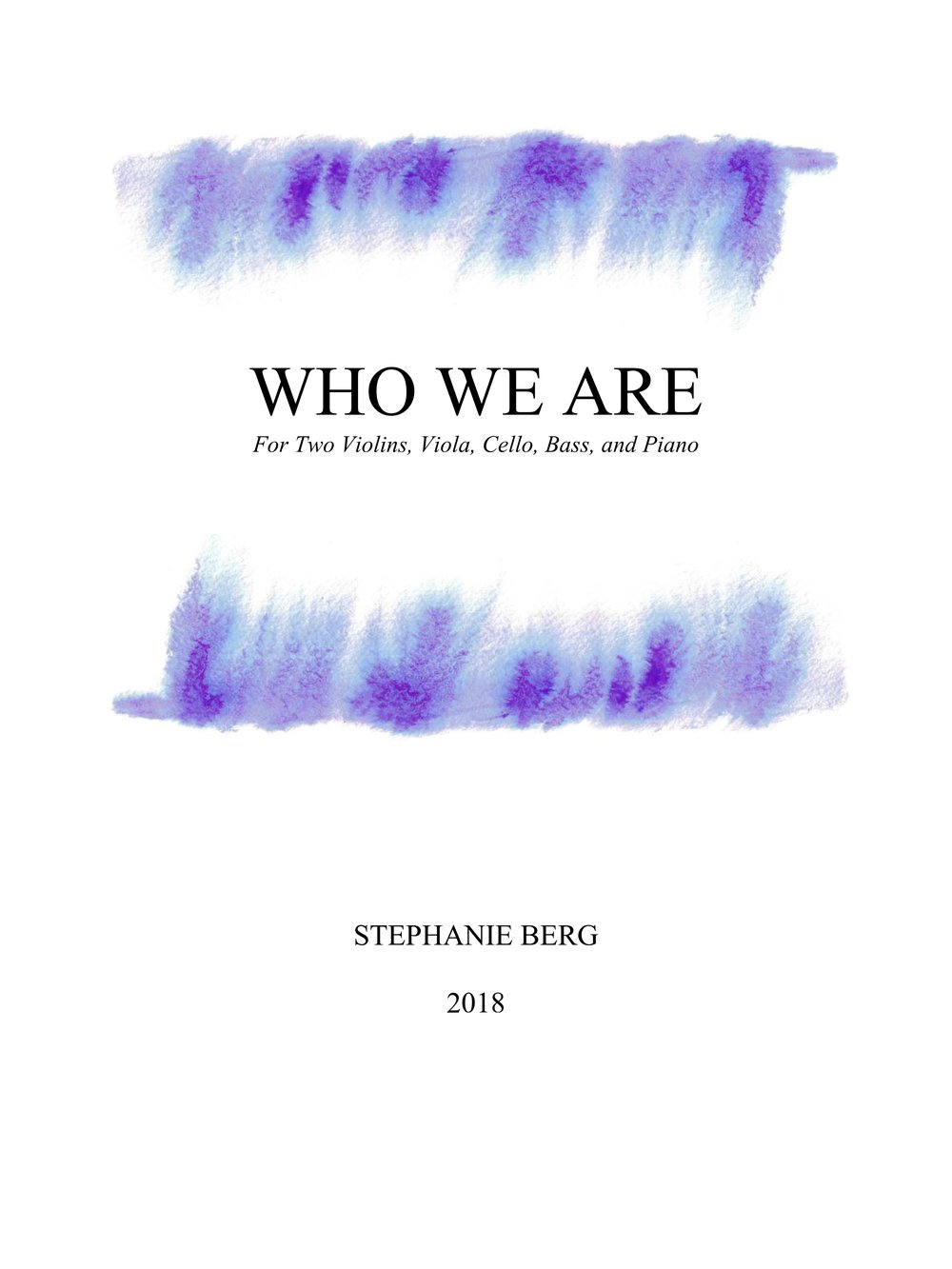 Who We Are title page.jpg