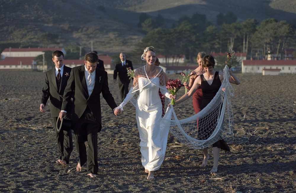sanfranciscowedding.jpg