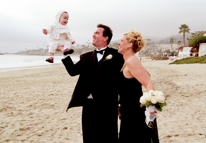 beachwedding-3.jpg