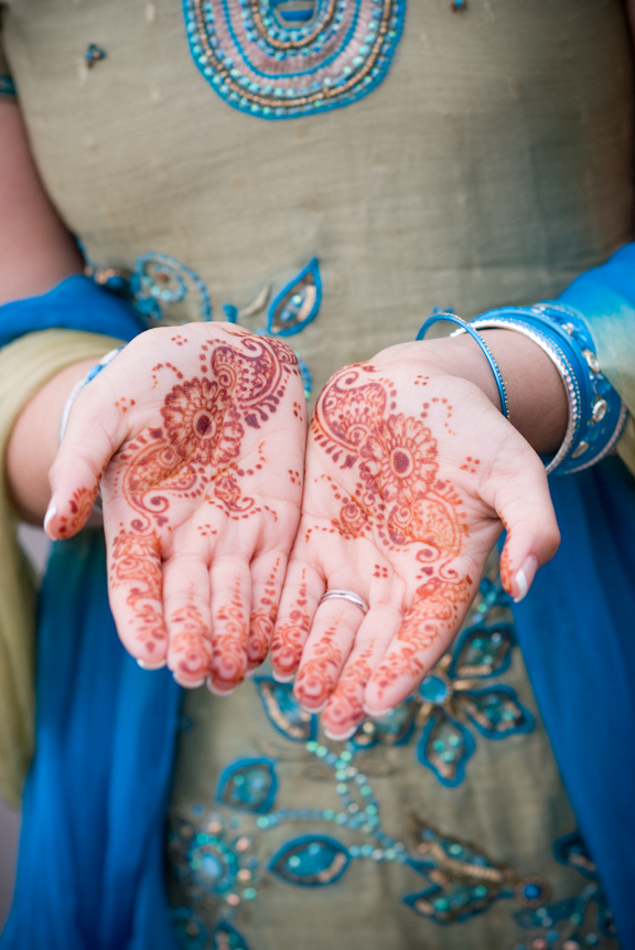 traditionalindianwedding-3-2.jpg