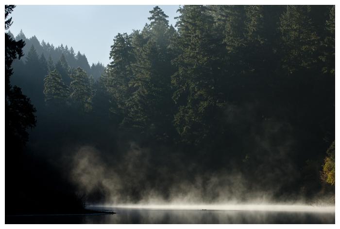 LakeLeonard_07