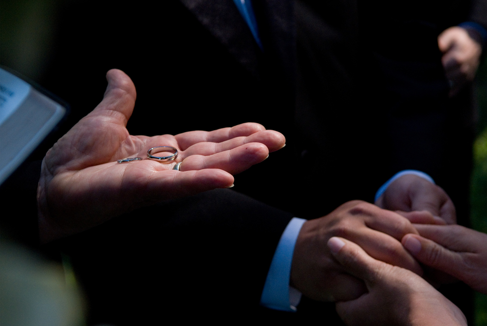 wedding_ring_ceremony.jpg