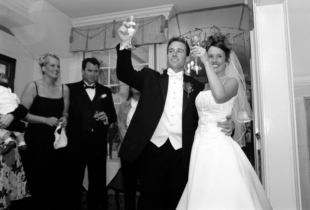 weddingtoast.jpg