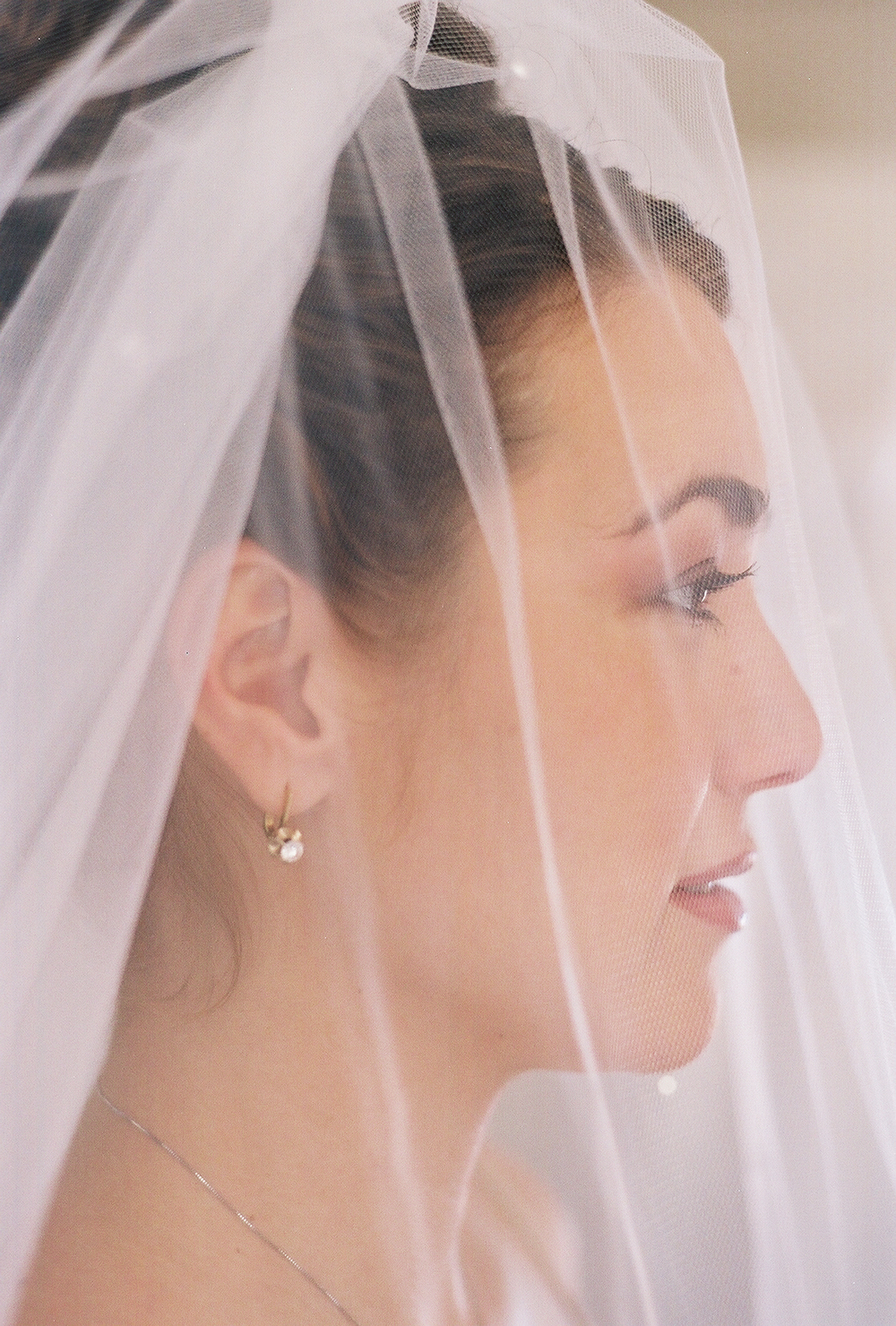 bride_close_portait.JPG