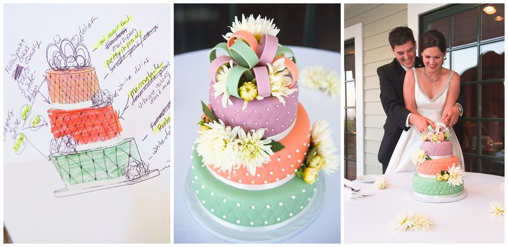 vinehill_cake.jpg