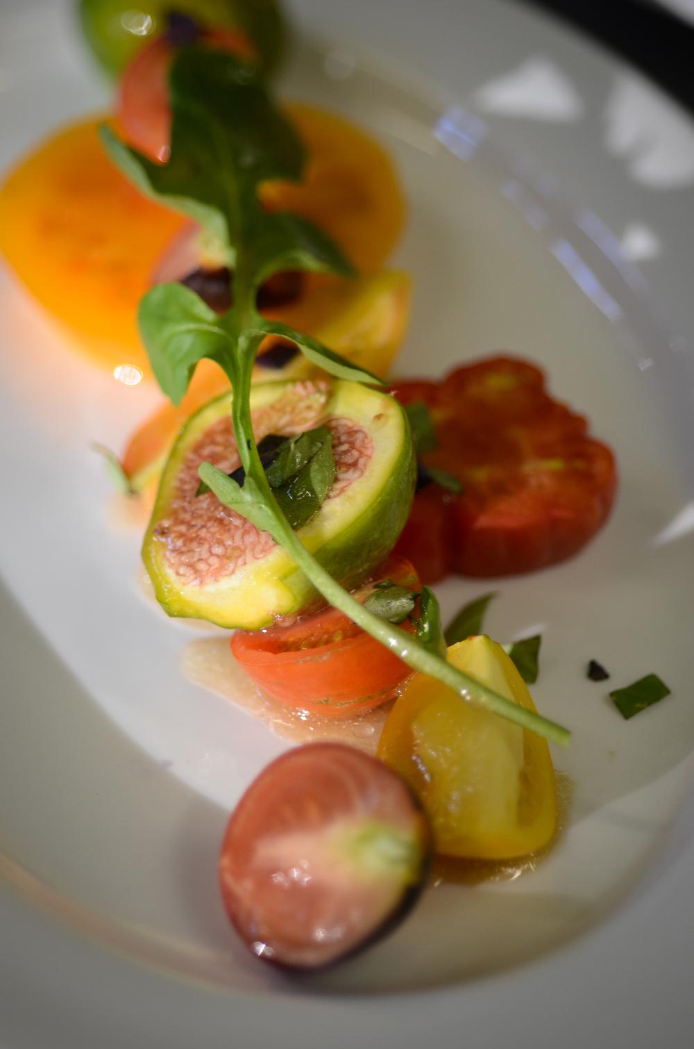 fooddetails.jpg