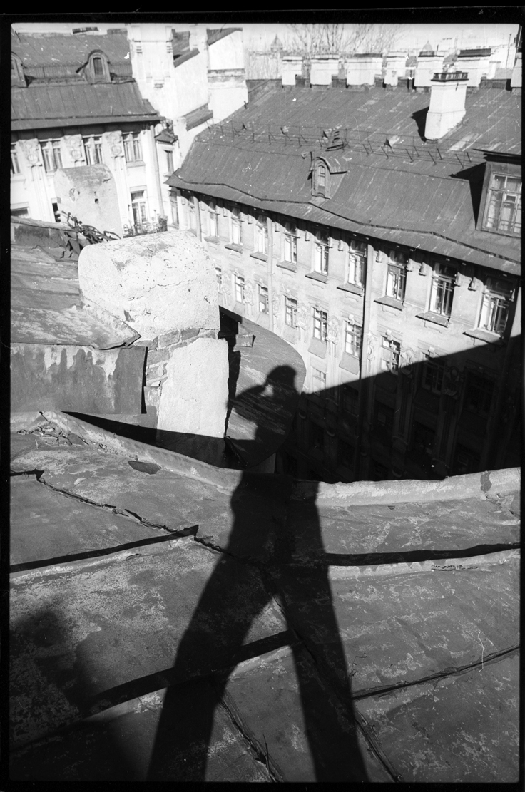 rooftop_self-portrait.jpg