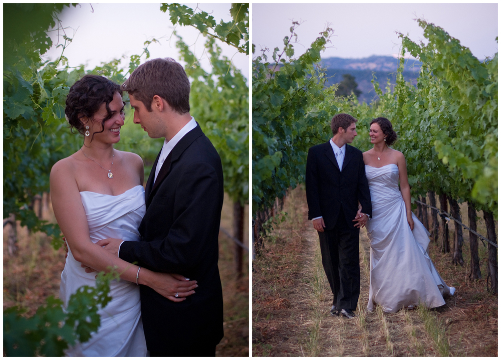 vineyard_02_duo.jpg
