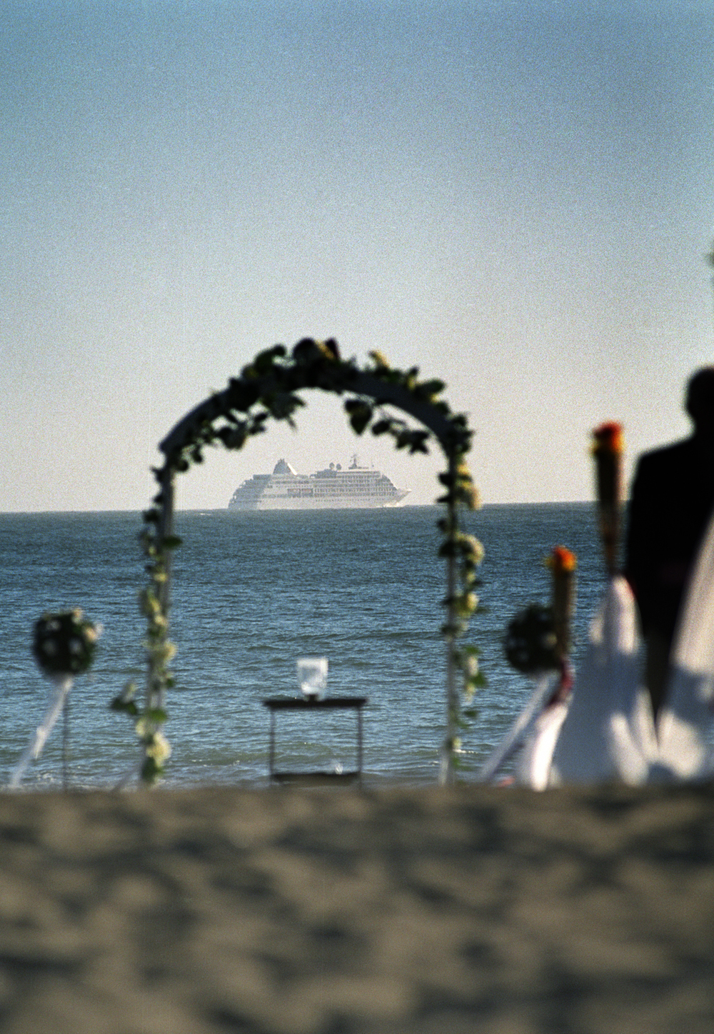 wedding_ship.jpg