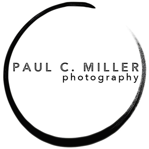 Sonoma County Wedding and Portrait Photographer | Paul C. Miller Photography