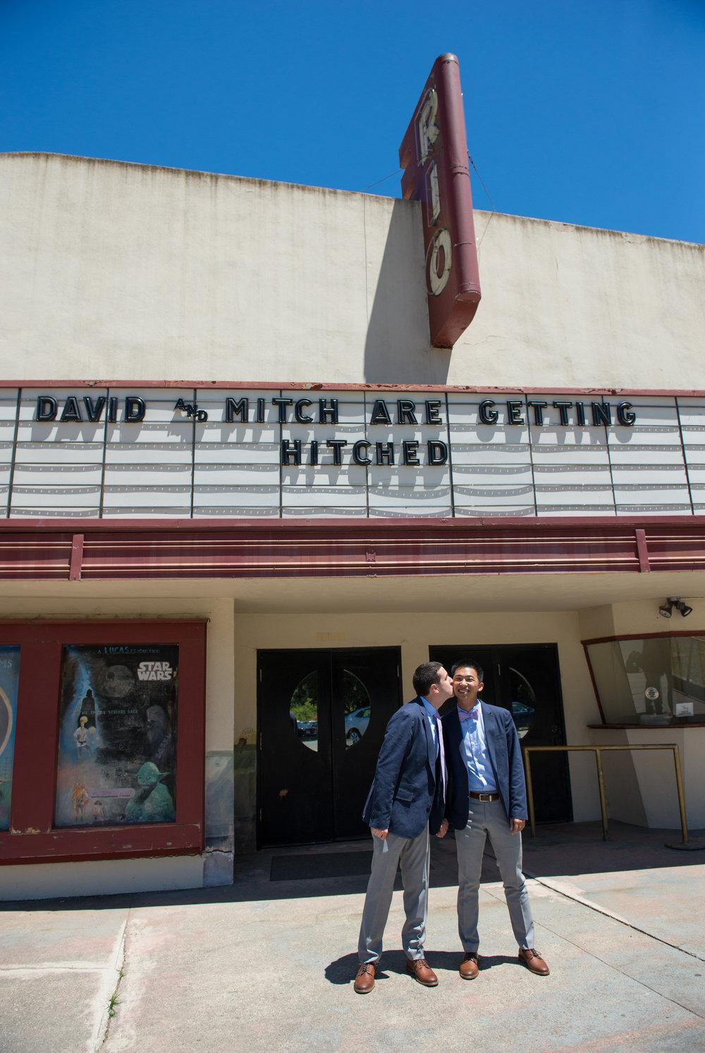 mitch and david 14.jpg