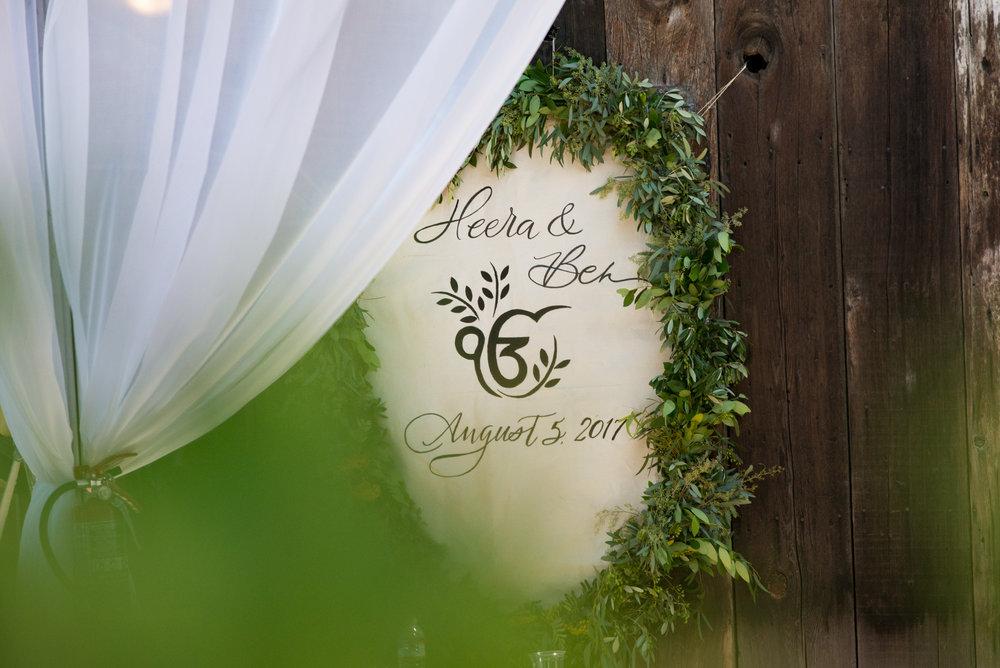 Ben_Heera_wedding-web-7.jpg