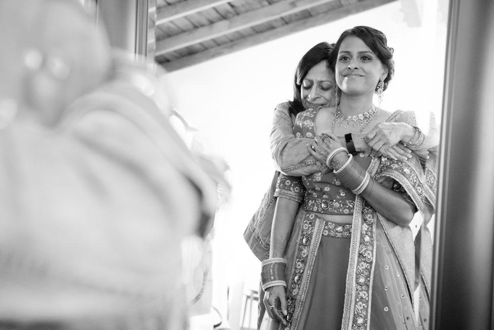 Ben_Heera_wedding-web-19.jpg