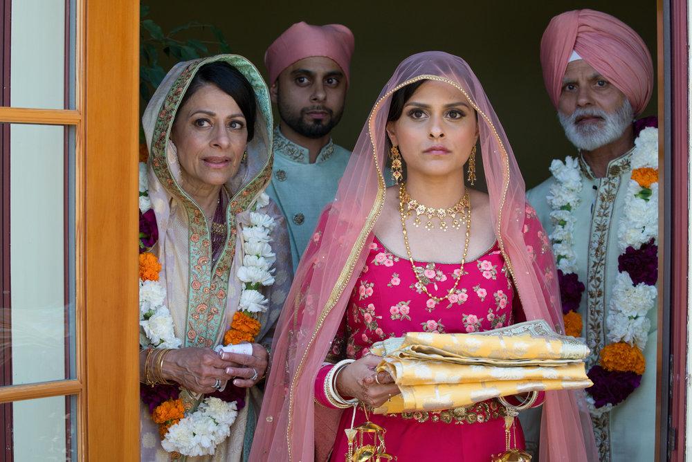 Ben_Heera_wedding-web-77.jpg