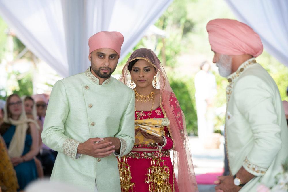 Ben_Heera_wedding-web-81.jpg