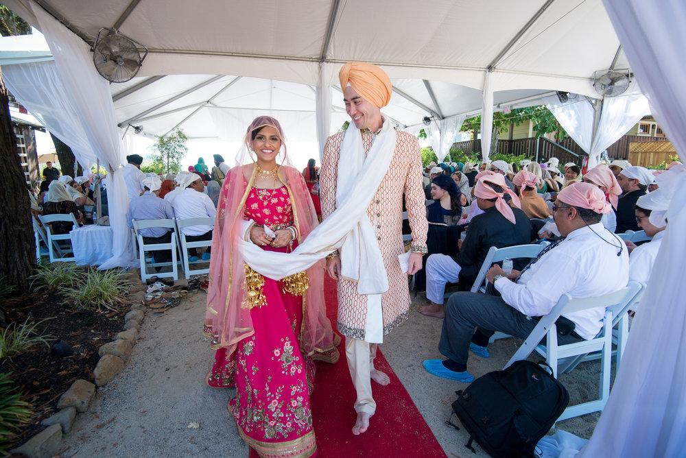 Ben_Heera_wedding-web-107.jpg