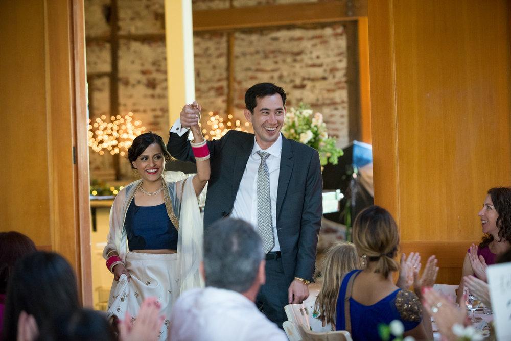 Ben_Heera_wedding-web-119.jpg