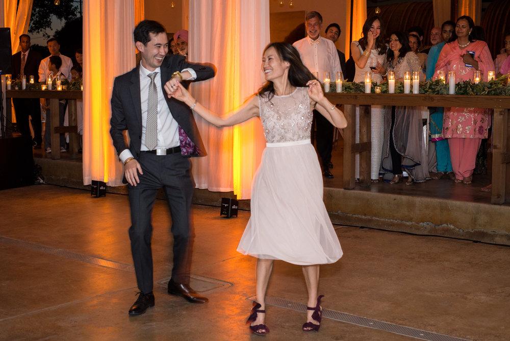 Ben_Heera_wedding-web-132.jpg