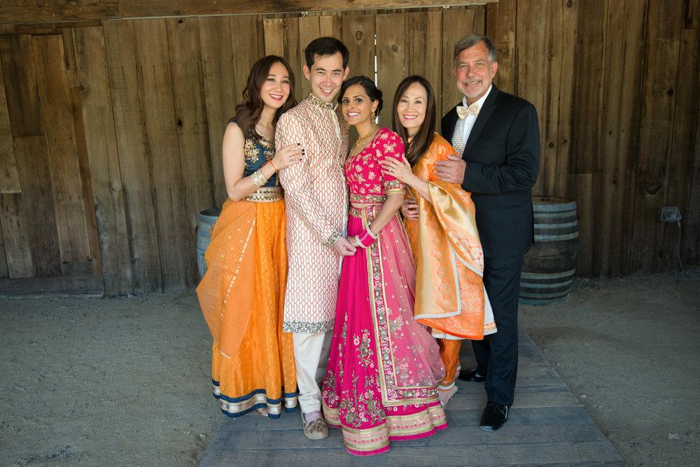 Ben_Heera_wedding-web-49.jpg