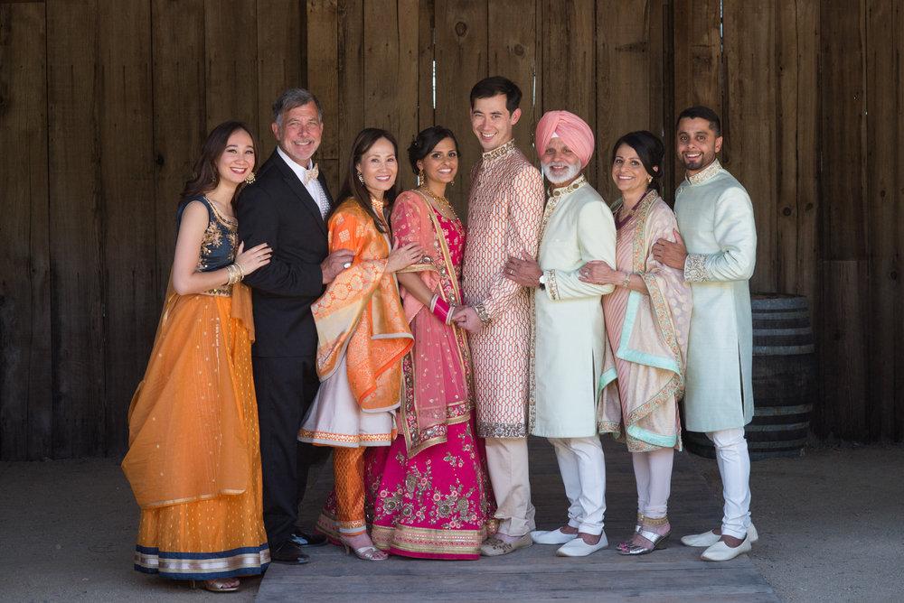 Ben_Heera_wedding-web-51.jpg