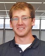 Mark-Wilson-new.jpg