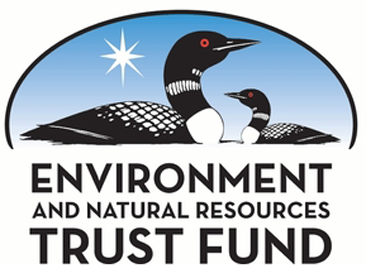 EnvltrustfundLogo_web.png