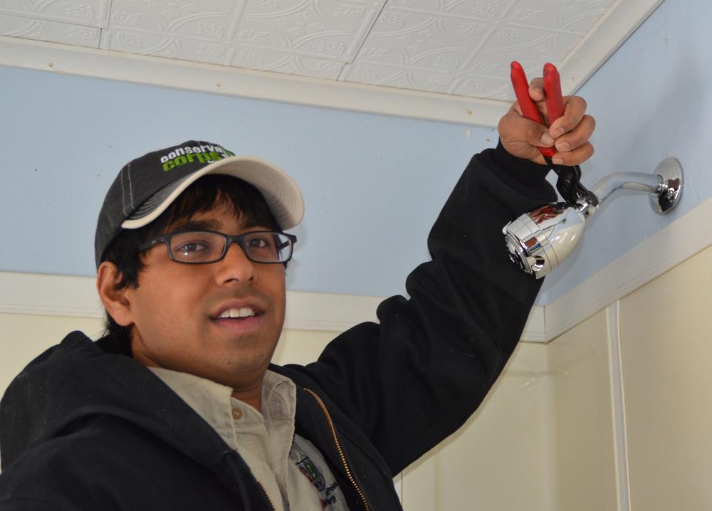 HomeEnergyDec2011_Ben01.jpg