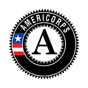 AC_logo_square_icon.png