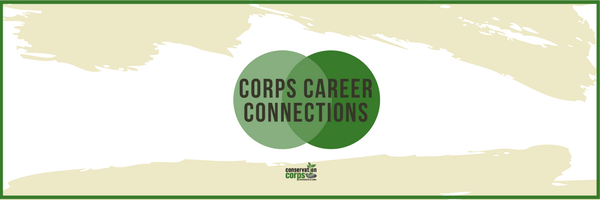 Corps Career Connections Twitter Post (3).png