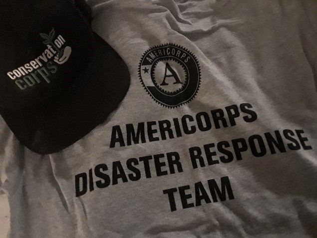 Disaster Response Swag.jpg