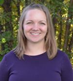 Nicole Zyvoloski    Data Systems Administrator  651-209-9900 x22 e-mail Nicole