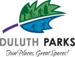 Duluth Parks Logo.jpg