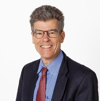 Mark Murphy    Executive Director