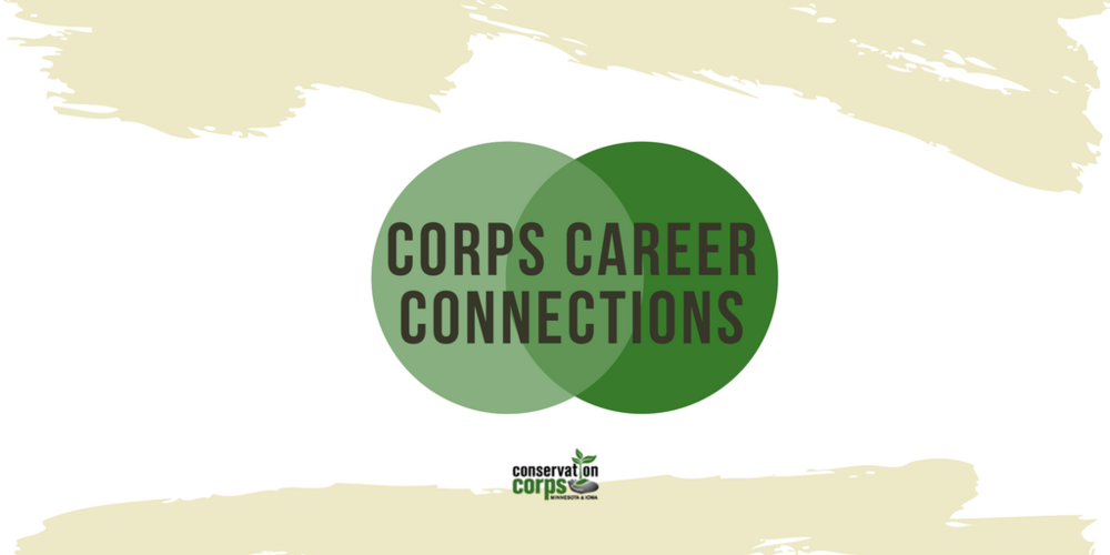 Corps Career Connections FB Event Banner.png
