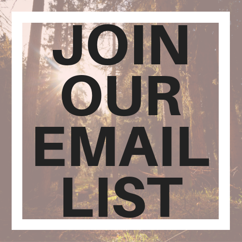Join Our Email List Website Button (2).png