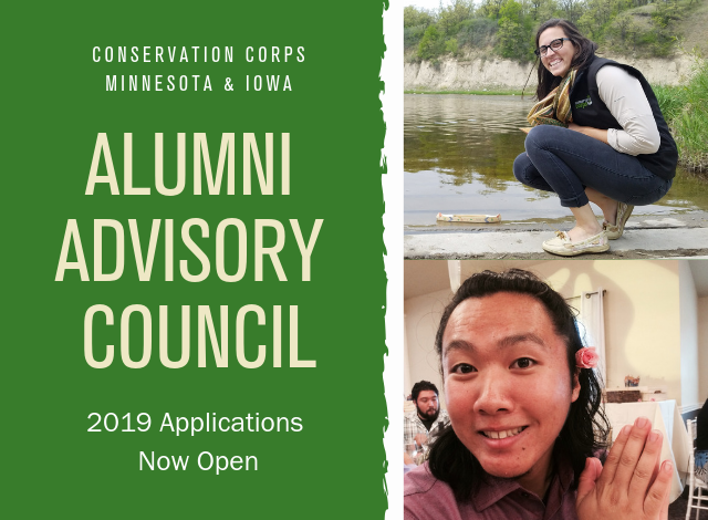 Alumni Council_2019 Applications.png