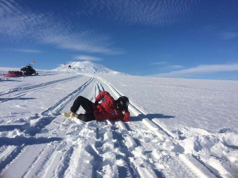 Antarctica_Shane DeGroy.jpg