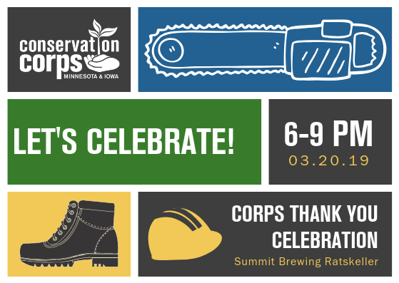 2019 Corps Thank You Event_Invite Postcard Graphic Blocks.png