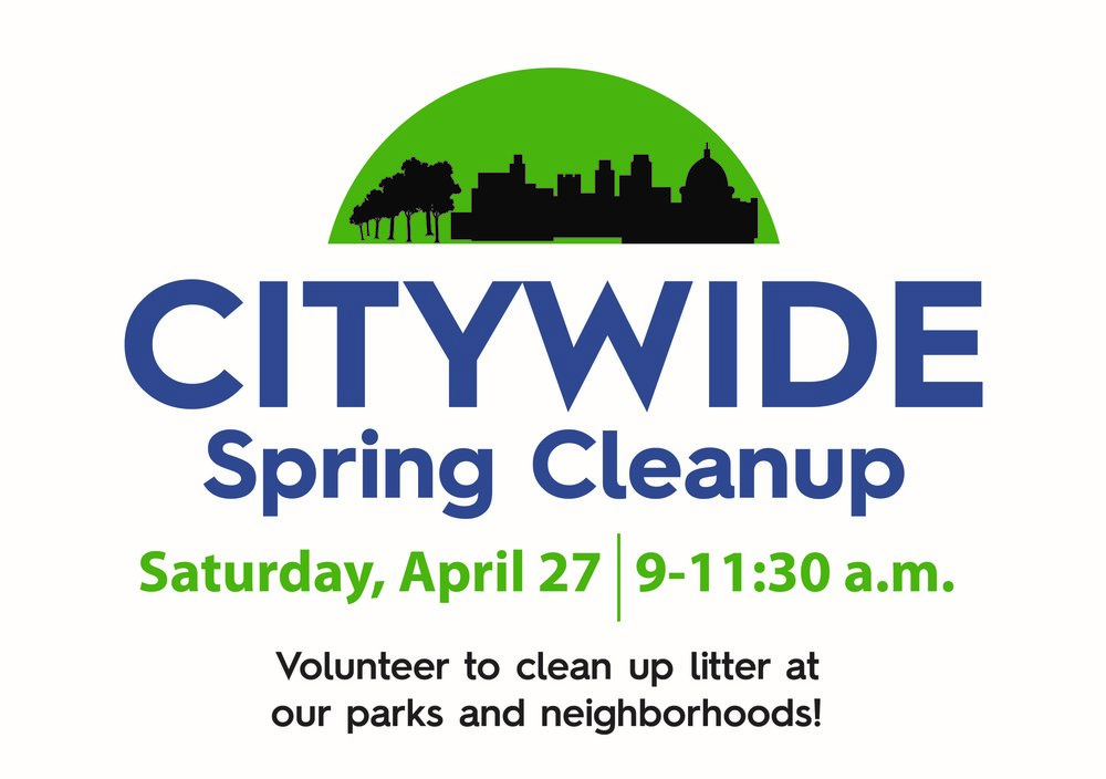 Citywide Cleanup 2019 Small Fyler.jpg