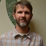 Matt Roegge    Central District Assistant Manager  651-209-9900 x18  e-mail Matt