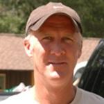 Doug Ekstrom    Southern District Manager  507-345-4744 x108  e-mail Doug