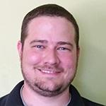 Derick Schneibel    NE District Manager  218-576-9567  e-mail Derick